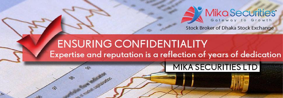 Mika Securities Ltd