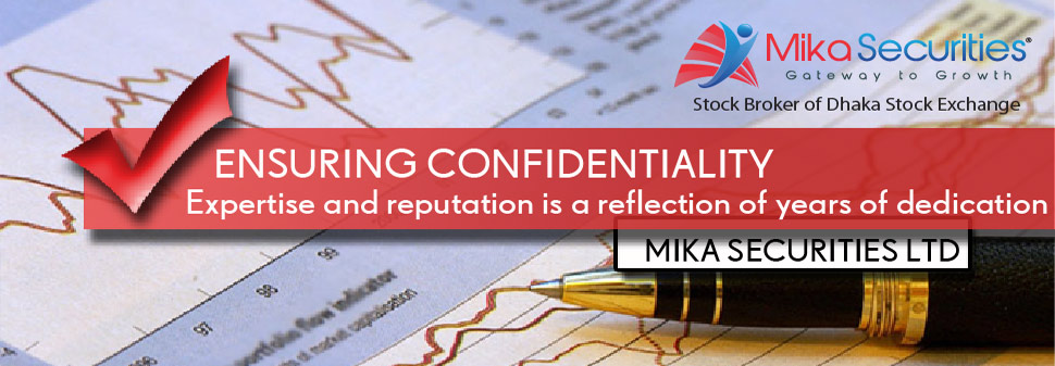Mika Securities Ltd